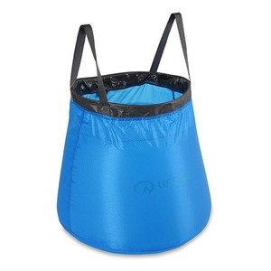 Lifeventure Collapsible Bucket - 15 Litres
