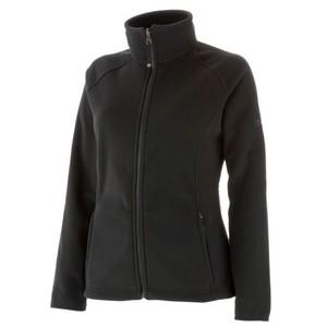 Berghaus Women's Spectrum Active Jacket IA (SALE ITEM - 2013)