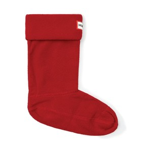 Hunter Original Kids's Boot Socks