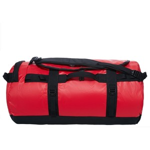 The North Face Base Camp Duffel Bag (2017) - Medium