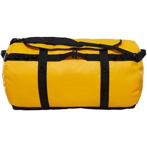 The North Face Base Camp Duffel Bag - XX-Large