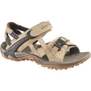 Merrell Men's Kahuna III Sandal