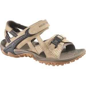 Merrell Women's Kahuna III Sandal