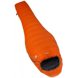Vango Venom 400 Sleeping Bag