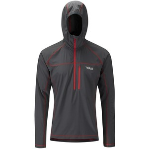 Rab Men's Boreas Pull-On