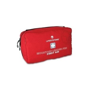 Lifesystems Mountain Leader Pro First Aid Kit