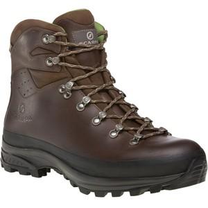 Scarpa Men's Trek LV GTX Boots