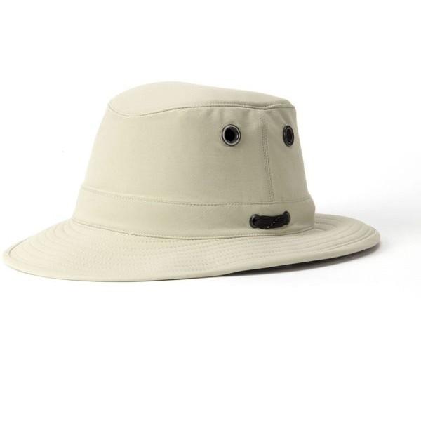 Tilley LT5B Breathable Nylon Hat - Outdoorkit fc2452e00e53