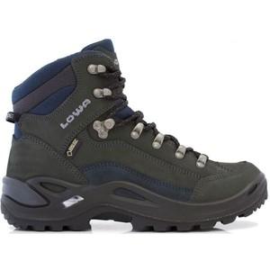 Lowa Men's Renegade GTX Mid Boots