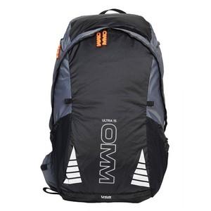 OMM Ultra 15 Rucksack