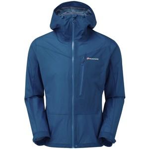 Montane Men's Minimus Jacket