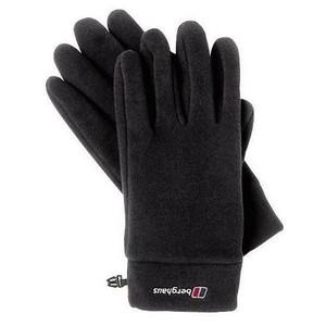 Berghaus Spectrum Glove