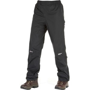 Berghaus Women's Paclite Pants (SALE ITEM - 2016)