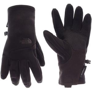 The North Face Women's Pamir Windstopper Etip Glove