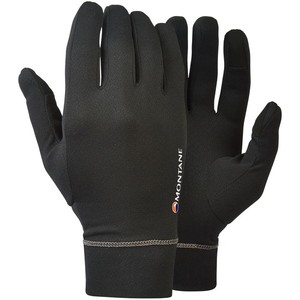 Montane Men's Powerdry Glove