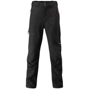 Rab Men's Vapour-rise Guide Pants