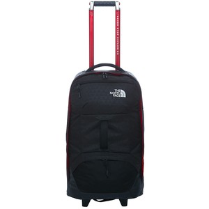 The North Face Longhaul 26