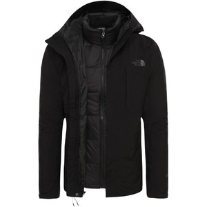 The North Face Men's Mountain Light GTX Triclimate Jacket