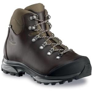 Scarpa Women's Delta Activ GTX Boots