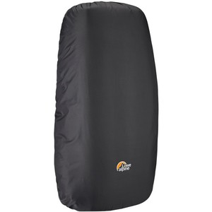 Lowe Alpine Raincover - Small