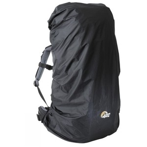 Lowe Alpine Raincover - Large
