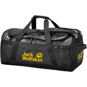 Jack Wolfskin Expedition Trunk 100