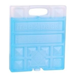 Campingaz Freez'Pack M20
