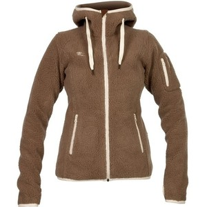 Bergans Women's Hadsel Jacket (SALE ITEM - 2014)