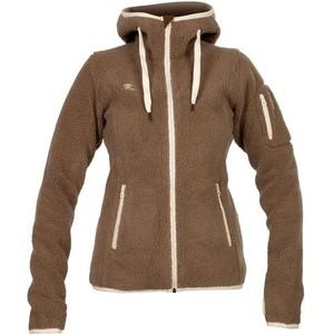 Bergans Women's Hadsel Jacket (SALE ITEM - 2014)