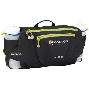 Montane Batpack 6 Bumbag