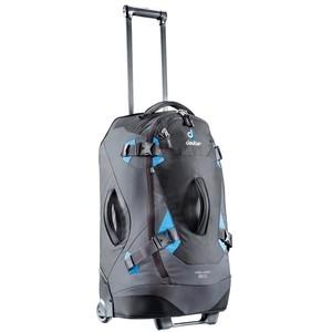 Deuter Helion 60 Travel Bag