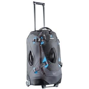 Deuter Helion 60 Travel Bag