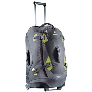 Deuter Helion 80 Travel Bag