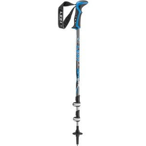 Leki Softlite Walking Pole