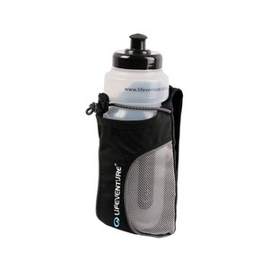 Lifeventure Mesh Bottle Pouch