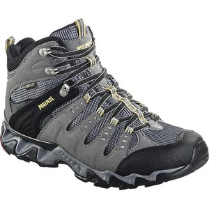 Meindl Men's Respond Mid GTX Boots
