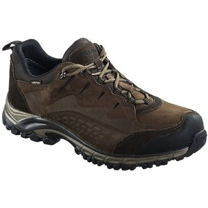 Meindl Men's Barcelona GTX Trainers