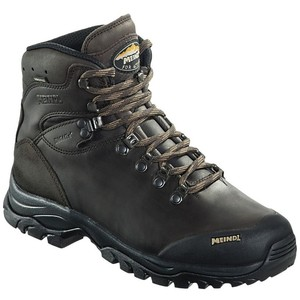 Meindl Men's Kansas GTX Boots