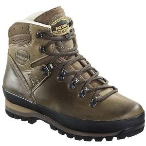 Meindl Men's Borneo 2 MFS Boots