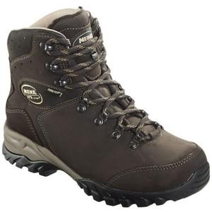 Meindl Men's Meran GTX Boots