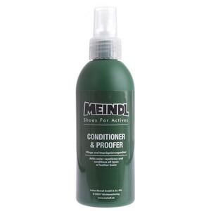 Meindl Conditioner & Proofer Spray - 150ml