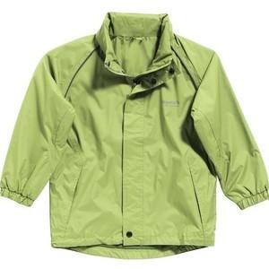 Regatta Girl's Fuselage II Jacket (SALE ITEM - 2011)
