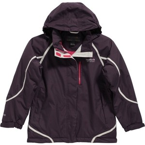 Regatta Girl's Lila Jacket (SALE ITEM - 2011)