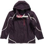 Regatta Girl's Lila Jacket (SALE ITEM - 2011)