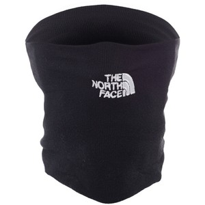 The North Face Winter Seamless Neck Gaiter