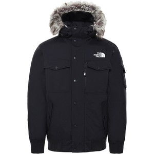 The North Face Men's Recycled Gotham Jacket