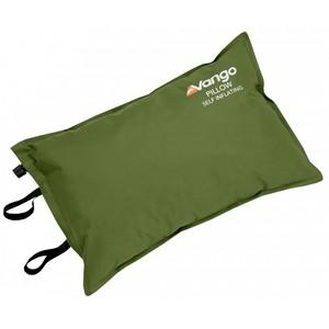 Vango Self-Inflating Pillow