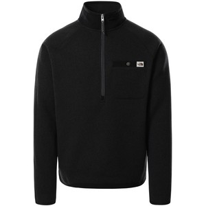 The North Face Men's Gordon Lyons 1/4 Zip (SALE ITEM - 2018)