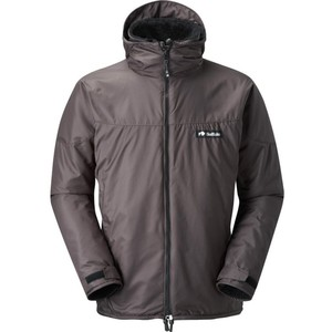 Buffalo Men's Alpine Jacket
