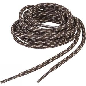 Scarpa Laces - 160cm